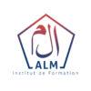 logo institut alif lam mim